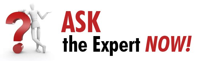 Director driving under the influence - Ask The Expert